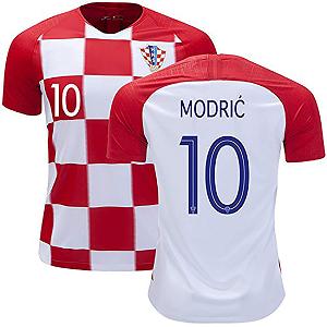 ロシアワールドカップ2018のクロアチアとフランスの決勝戦を前に1998フランスワールドカップの準決勝での同カードの事を思い出したり、良い試合になって欲しいな、って事で書いています。ワールドカップ2018決勝