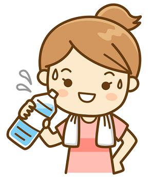 サイズダウンの水、サイズダウンウォーターについて。その値段や特徴など簡単にまとめています。サイズダウンウオーターは水の分子(クラスター)を小さくして体内への浸透力を高める「クラスター浸透水」として、アスリートにも使われています。サイズダウンウォーター値段300-1