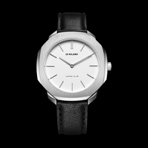 d1ミラノ時計評判400-2