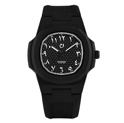 ヌーン時計スペイン-4sahara3.0。ヌーン NOUUN時計(スペイン)の評判。中東の雰囲気を持つ斬新な感覚で人気を獲得しているヌーンの時計の日本総輸入代理店、プリンチペプリヴェの公式通販サイトからを中心に分かりやすくまとめてみました。