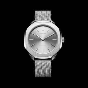 d1ミラノ時計評判400-3