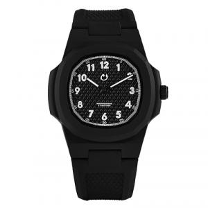 ヌーン時計スペイン-3INTEGRA