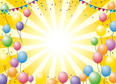 宝くじ購入代行画像400。ドリームジャンボ,2019,第787回,宝くじ,購入代行,当たる,売り場,発売日,ドリームジャンボミニ