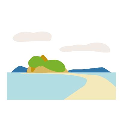 小豆島へ一泊旅行に行く事になり、小豆島の穴場と定番スポットを旅行前に調べてみました。家族のトイプーが一緒で定番行くところ、穴場、フェリー、そして宿泊etcと簡単にまとめてみました。小豆島定番旅行と穴場エンジェルロード400