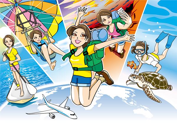 アクティビティ体験予約サイト比較600-2。レジャー,アクティビティ,予約,サイト,そとあそび,体験ツアー,スクール,口コミ,初心者,安全,安心,楽しめる,週末レジャー,アウトドア,アウトドア 体験,アウトドアスポーツ,レジャースポーツ,ツアー,アクティビティジャパン,遊び,オプショナルツアー,沖縄,北海道,ラフティング,パラグライダー,サップ・スタンドアップパドルボード,マリンスポーツ,アウトドア体験,陶芸体験,VR体験,レジャーの予約,asoview,アソビュー,スポット,週末,おでかけ,SUP,MTB
