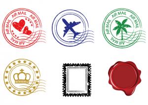 使用済みの切手を多種類袋詰めにしたパケットはスタマガネットで購入するのがおすすめです。スタマガでは、日本使用済み切手パケット、外国切手では国別パケットと特定の話題で多数集めたトピカルパケットととにかく種類が多い!スタマガネットではほぼ毎月1から2回新作が入荷し、パケット切手探し、記念切手では高い人気を得ている切手通販です。スタマガネットのパケット1