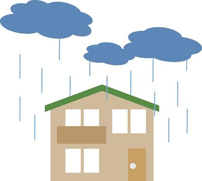 雨漏り修理比較-2