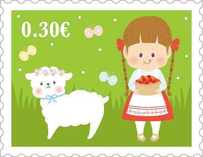 スタマガネットのパケット2-400。スタマガネット,パケット,日本切手,外国切手,使用済み,切手通販,記念切手,後払い,換金,郵趣サービス社