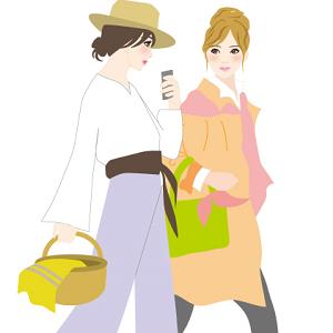 旅行者、出張者の口コミ評価が高いスマートトラベラーの洗濯代行について簡単にまとめています。旅行、出張の悩みのタネだった洗濯を代行するスマートトラベラーは、空港で洗濯物を預けられて、洗濯後自宅に宅配で届く!ととても良い評判で、注目されてます。スマートトラベラー評判口コミ
