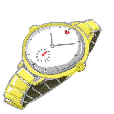 高級腕時計のサブスクリプション、月額レンタルサービス、腕時計サブスクの会社を比較して、独自にランキング、おすすめを簡単にまとめています。腕時計のサブスクとは?比較おすすめポイントは?高級腕時計サブスクリプション選びにお役に立てれば幸いです。サブスク高級時計比較