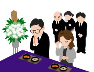 東京葬儀鈴吉社口コミ2東京都内の葬儀屋の中で「ちょうどいい家族葬」と口コミ評価が高いおすすめの鈴吉堂東京葬儀についてまとめています。家族葬の問題点、メリットデメリット、葬儀屋選びのポイントなど東京都内、首都圏での葬儀屋選びにお役に立てれば幸いです。