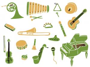 京都楽器買取ランキング京都で楽器買取を依頼したい!とお考えの方へ。京都で持ち込み楽器買取の買取店の評判、ネット楽器買取店との比較、それぞれのメリット、デメリット、おすすめのネット楽器買取店についてまとめています。