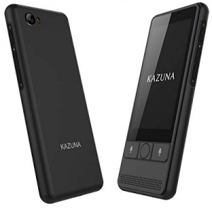 KAZUNA etalk5の特徴、口コミや評判、レビュー評価、他社音声翻訳機との比較などetalk5(カズナ イートーク5)について簡単&早わかりまとめです。 etalk5口コミ評判