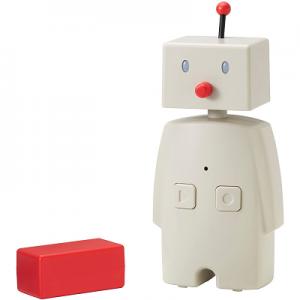 子供見守りロボット比較まかせてボッコ2