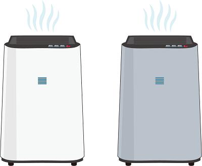 空気清浄機レンタルか購入か空気清浄機レンタルか購入か,空気清浄機,レンタル,購入,比較,おすすめ,法人,格安,ペット,ダイキン,シャープ