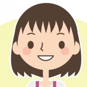 人気ランキング口コミ女性イラスト22-320