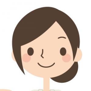 人気ランキング口コミ女性イラスト23-320