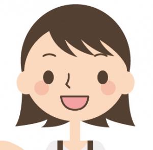人気ランキング口コミ女性イラスト21-320