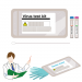 チェックコロナ抗体判定キット口コミチェックコロナ、抗体検査、抗体判定キットの口コミなど。チェックコロナは自宅にいながら家族みんなででコロナ抗体判定キットを用いて遠隔診療相談がでできる、新型コロナウィルスの感染拡大防止を目的として医療相談サービスです。