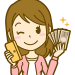 ハロウィンジャンボ宝くじに、宝くじ購入代行について。ハロウィンジャンボも当選確率の高い有名宝くじ売り場での購入代行があります。宝くじ代行ってどう!?って方にも分かりやすくまとめてみました。宝くじ購入代行300-2