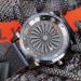 ジンボ zinvo時計通販おすすめは日本総輸入代理店の通販で、アフターフォローも含めてその信頼度、実績、代理店ゆえの限定品のラインナップetcがジンボ zinvo時計ユーザーの支持されている理由です。ジンボ時計600-2