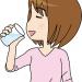 リセラ(Re.Cera)とは?低分子クラスター浸透水とは?その評判口コミも含めて、アスリートやスポーツをされる方で愛用者が増えているクラスター浸透水、リセラについて簡単にまとめた、早分かり版、です。リセラ低分子クラスター浸透水評判口コミ400-1
