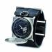 フォブ パリス FOB Paris時計の評判。カバー開けた時と閉じた時のデザインが違う事からも、とても斬新な感覚で人気を獲得しているフォブ パリスの時計の日本総輸入代理店、プリンチペプリヴェの公式通販サイトからを中心に分かりやすくまとめてみました。フォブパリス時計400-6