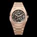 D1ミラノ D1 MILANO時計の評判。独自で斬新、スタイリッシュなデザインで人気を獲得しているイタリアミラノの時計、D1ミラノの輸入代理店、プリンチペプリヴェの公式通販サイトから分かりやすくまとめてみました。d1ミラノ時計評判400-5