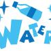 ピュレスト、ノンボトルウォーターサーバーは水道水を利用してろ過して使うピュアウォーターサーバーで、ボトルが要らない、つまりノンボトルのウォーターサーバーで費用は月額固定です。海外では重く交換も保管も大変なボトルが要らないノンボトルが一般的です。ノンボトルウォーターサーバー
