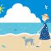 愛犬と一緒にカヌー、関西で探す!【便利版】