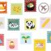 記念切手切手通販400。記念切手を通販で買う!コレクターご用達の人気切手通販を、口コミランキングなどから比較してご紹介しています。記念切手を通販で買う!コレクターご用達の人気切手通販を、口コミランキングなどから比較してご紹介しています。
