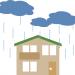 雨漏り修理比較-2。屋根の雨漏り、急な修理が発生した時にどこの修理業者に依頼したらよいの?と困ってしまいますね。全国対応できる雨漏り修理業社探しサイトを比較しています。
